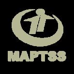 MAPTSS